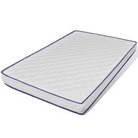 Matracis VLX Memory Foam 241073, 2000 mm x 1200 mm, mīksts