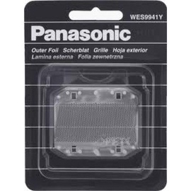 Panasonic Film WES9941Y1361