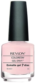 Revlon Colorstay Gel Envy 15ml 40