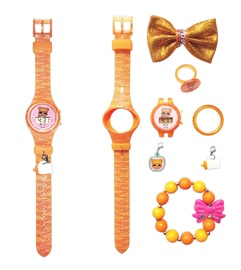 Детские часы L.O.L. Surprise! FL22143