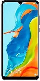 MOBILE PHONE HUAWEI P30 LITE128GB BLACK