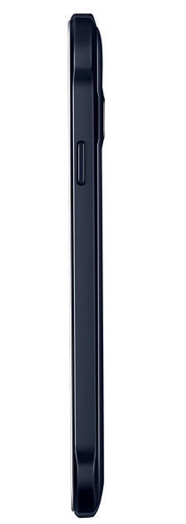 Samsung J111F/DS Galaxy J1 Ace Duos Black