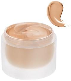Elizabeth Arden Ceramide Lift and Firm Makeup SPF15 32g 06