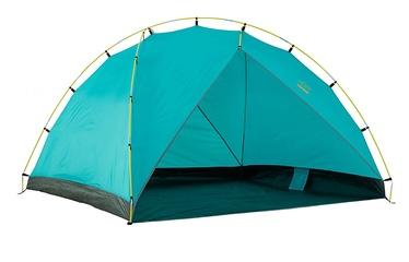 Četrvietīga telts Grand Canyon Tonto Beach 4, zila
