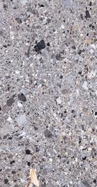 Akmens masės plytelės TERAZZO MATT RECT., 60X120 cm