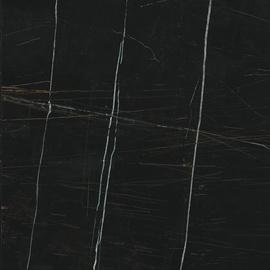 Plaadid Kerama Marazzi Greppi, kivimassi, 600 mm x 600 mm
