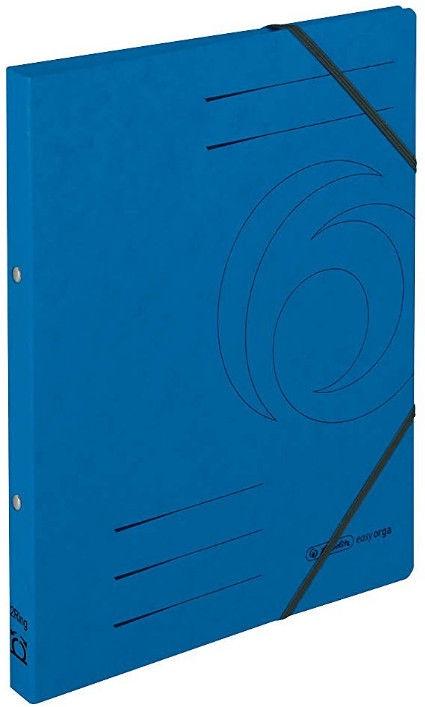 Herlitz Colorspan 11255437 Blue