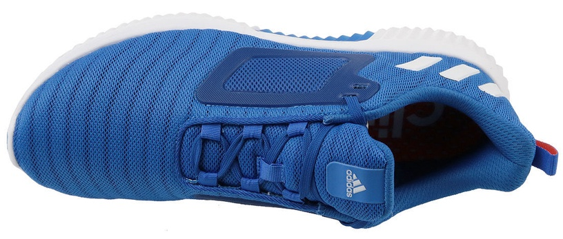 Adidas Climacool CM BY2347 42
