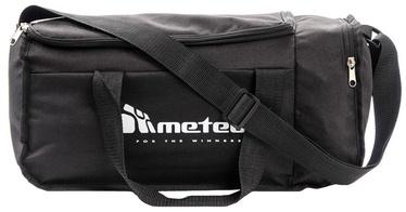 Meteor Fitness Bag 20l Black