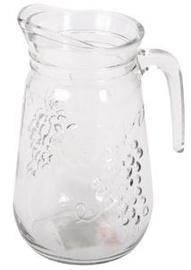 Verners Juice Mug 1.46l