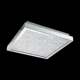 Lubinis šviestuvas Eglo Cardito 32025, 1x16W, LED integruota