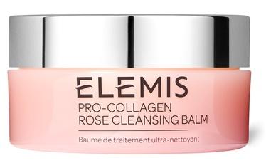 Бальзам Elemis Pro-Collagen Rose, 100 мл