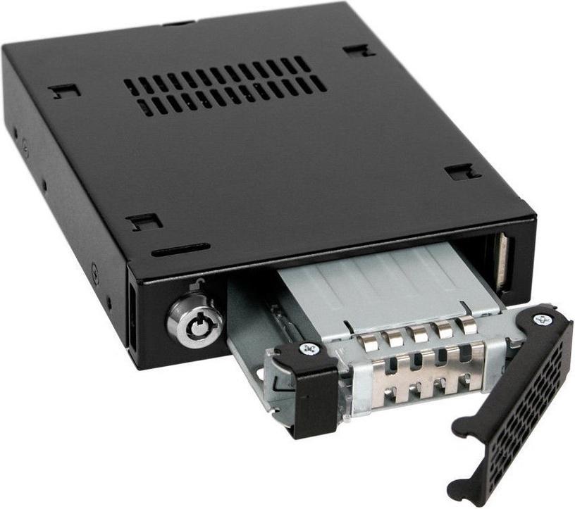 "ToughArmor MB991SK-B 2.5"" SATA"