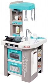 Smoby Tefal Studio Kitchen Bubble 311023