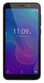 Mobilusis telefonas Meizu C9 Black, 16 GB