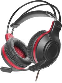 Speedlink Celsor PS4 Gaming Headset
