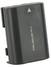 Whitenergy Analog Panasonic Foto Camera Battery 750mAh Li-Ion 7.2V