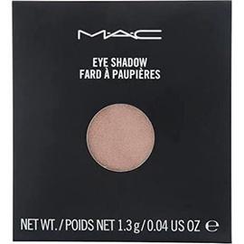 Acu ēnas Mac Pro Palette Refill All That Glitters, 1 g