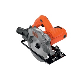 Black & Decker CS1250L Circular Saw