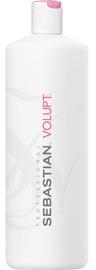 Sebastian Professional Volupt Volume Conditioner 1000ml
