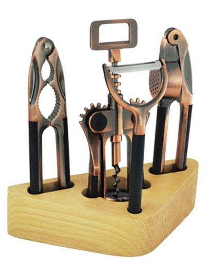 Mayer & Boch Kitchen Gadget Set 5pcs 4217