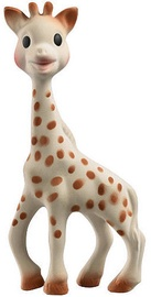 Vulli Teether Toy Sophie La Giraffe 616331