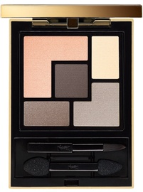 Yves Saint Laurent Couture Palette 5 Couleurs 5g 04
