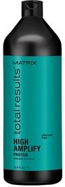 Šampūns Matrix Total Results High Amplify, 1000 ml
