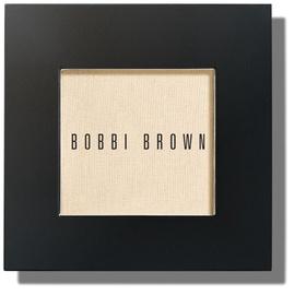 Тени для век Bobbi Brown Ivory Ivory, 2 г