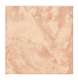 Keraminės grindų plytelės Afina 3P, 40 x 40 cm