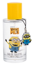 Illumination Entertainment Minions 3 50ml EDT