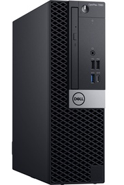 Dell OptiPlex 7060 SFF RM10468 Renew