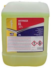 Антифриз AD Europe Longlife Antifreeze XL, антифризы, 20 l