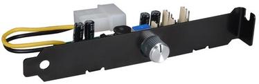 Lian Li PT-FN03B Fan Speed Controller