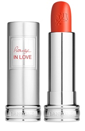 Lancome Rouge In Love 3.4g 174B