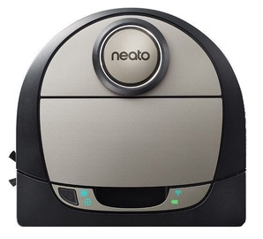 Neato Botvac D7 Robotic Vacuum Cleaner