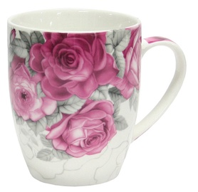 Home4you ROSE Cup 300ml