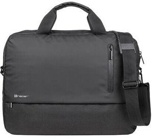 """Tracer Balance V2 15.6"""" Notebook Bag"""