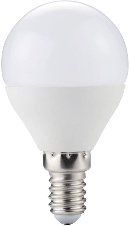 Kobi MiniBall LED Bulb 4.5W/3000K E14 045380