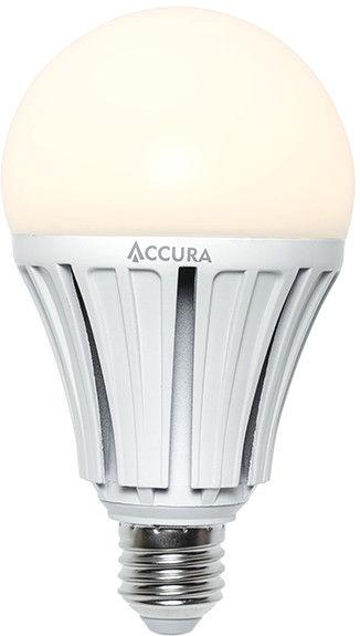 Accura ACC3061 24W PowerLight E27