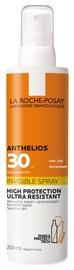 La Roche Posay Anthelios Invisible Spray SPF30 200ml