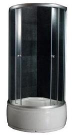 Besk BAPD-11 APPS Shower 900x900x2120