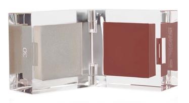 Inglot Lip Duo Lip Gloss-lip Paint 8g 30