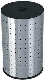 Hailo Comfort 42l Stainless Steel