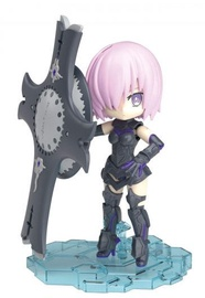 Фигурка-игрушка Bandai Petitrits: Fate/Grand Order Shielder/Mash Kyrielight