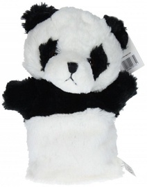 Axiom Panda Black/White 23cm