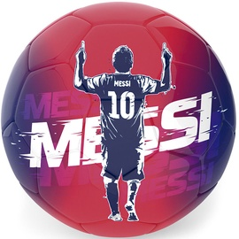 Messi Training System Ball 12cm MK0039D8