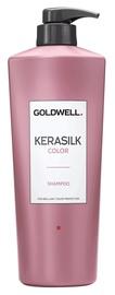 Šampūnas Goldwell Kerasilk Color, 1000 ml