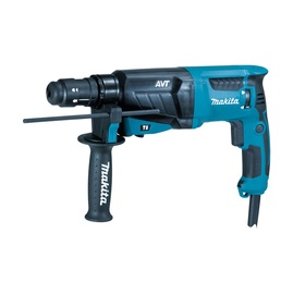 Makita HR2631FTJ SDS-Plus Rotary Hammer
