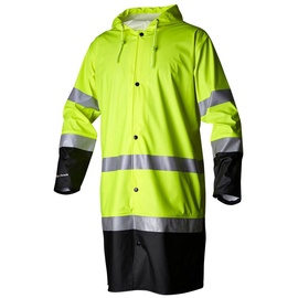 Top Swede Raincoat 181094-10 L